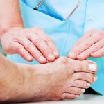 orthese orteils