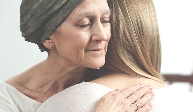 Cancer, chiffres, conséquences, prévention