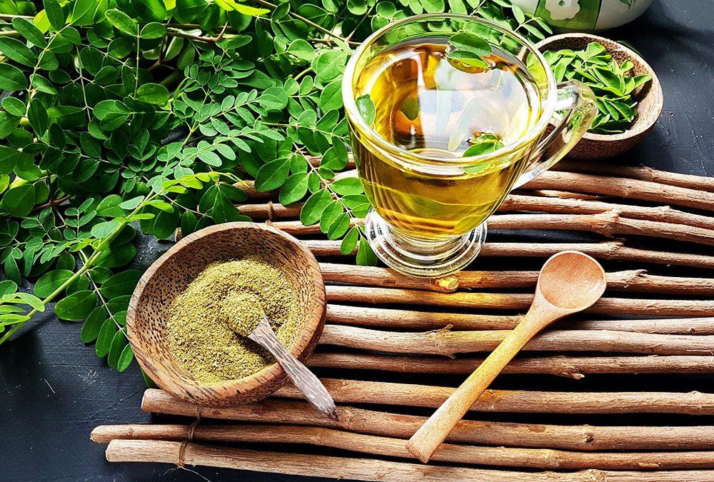 Moringa oleifera : vraiment bénéfique pour la santé ?