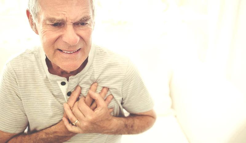 Maladies cardio-vasculaires en France, chiffres et conséquences